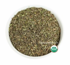 Organic Thyme - Fresh healthy flavor 1, 2 Oz Sealed - $3.56+