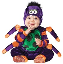 Infant Spider Costume - $15.83