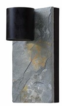 Kenroy Home Rustic 1 Light Dark Sky Lantern ,10 Inch Height, 6 Inch Width, 4 Inc - $999.99