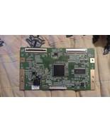 Sony LJ94-02204G T-Con Board KDL-46S4100 KDL-46SL140 KDL-46V4100 FS_HB... - $34.99