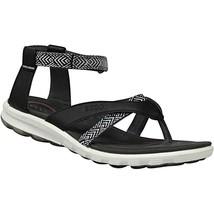 Ecco Sandals Cruise, 84167351052 - $178.00+