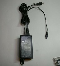 Canon Genuine CA-560 AC Adapter for Power Shot G1 G2 G3 G5 G6 PRO 1 PRO90 PRO 70 - $20.78