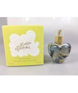 Lolita Lempicka Eau de Parfum Spray 1.7 oz 50ml NEW - $44.10