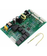 New Replacement Main Control Board For GE Refrigerator WR55X10024 - WARR... - $143.50