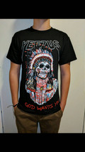 Yeezus God wants you T shirt - $13.99