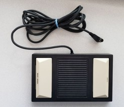 PANASONIC Model RP-2692 Transcriber Foot Controller Pedal for RR-830 & R... - $22.79