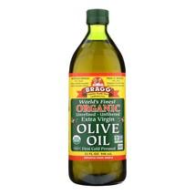 Bragg - Olive Oil - Organic - Extra Virgin - 32 Oz - Case Of 12 - $271.96