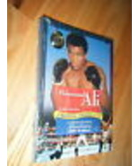 Lot 6 NEw sealed guided reading wright group Muhammad Ali lvl S gr 3 4 b... - $9.89