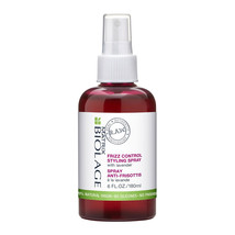 Matrix Biolage Frizz Control Styling Spray With Lavender 6oz - $18.26