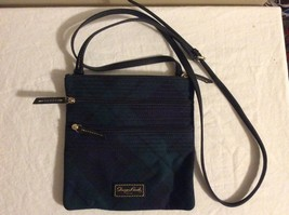 Dooney & Bourke Crossbody Bag - $39.60
