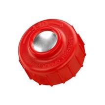 Ryobi AC04103A Thread Spool Retainer - $17.50
