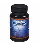 Hydrodynamics Europonic Nitrozime 0-4 100ml Marine Algae Extract Concent... - $19.79