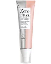 One 'N Only Zero Fuss Fine/Medium Hair Primer, 5 oz