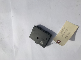 2006-2008 Lexus IS250 IS350 Center Console Heated Seats Control Switch X1027 - $49.49