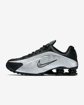 Men's New Authentic Nike Shox R4 Shoes Sizes 8.5-14 - $152.45+