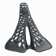 BIKIGHT 280 * 135MM Carbon Mountain MTB Road Bicycle Bike Cycling Hollow... - $30.03 CAD