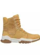 Men's Timberland SPECIAL CITYFORCE REVEAL Boots, TB0A1Z5S 754 Wheat. Siz... - $144.16