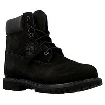Timberland Shoes 6 Inch Ftb, 8658A - $289.00+