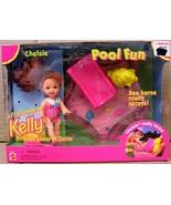 Li'l Friends of Kelly Baby Sister of Barbie - $62.12