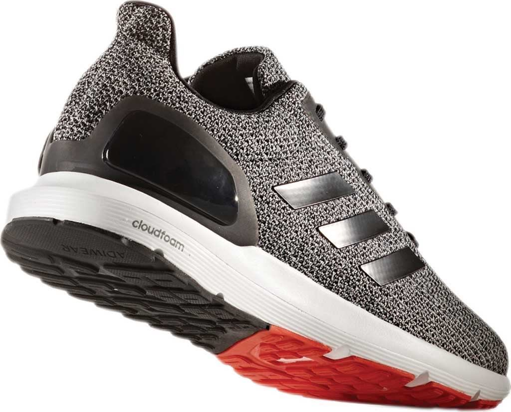 outlet store 6dd79 52ca7 adidas Cosmic 2 SL Running Shoe (Mens) in Core BlackCore Black