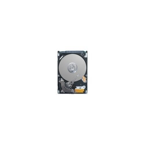 Seagate St940817am Ee25 Series 5400.2 - Consumer Electronics - Hard Drive - 40gb