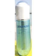 Landniss Whitening Serum, 40ml - $146.52
