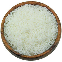 Coconut Shredded Unsweetened 3KG - 1 Boxes----Each Box Is 1 X(6.6LB) - $33.90