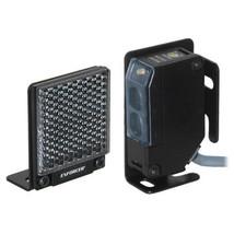 Seco-Larm Enforcer Photoelectric Beam Sensor, 35' (E-931-S35RRQ) NEW - $54.95