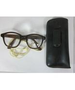 Design Optics Vintage Fashion Reading Glasses +1.75 Brown - $29.69