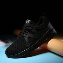 sports New shoes young fashion high shoes leisure sports students quality xxOEHFfwq