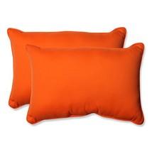 Pillow Perfect Indoor/Outdoor Sundeck Corded Oversized Rectangular Throw... - £34.03 GBP