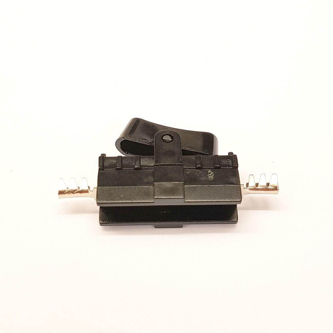 40x mmbta 92LT1G Transistor PNP bipolare 300V 0.5A 225mW SOT23