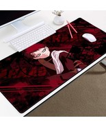 Mairuige® The Hot Comic Anime Naruto Mousepads Creative Table Mats Hokag... - $19.50+