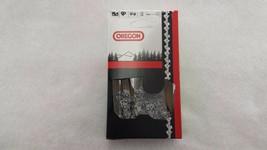 Oregon Chain Loop .325 x .063 - 72 DL 22LPX072G Chainsaw Loop - $23.50