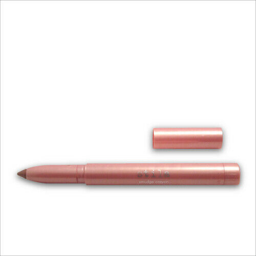 Primary image for Stila Smudge Crayon - Rose, Antique