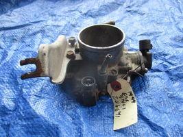 94-95 Acura Integra GSR B18C1 throttle body assembly OEM engine motor VTEC image 5
