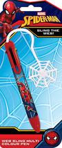 Spider-man (web) - $10.59