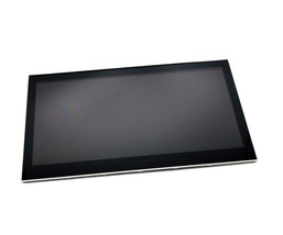 LCD Touch Screen Replacement Digitizer Assembly & Frame for Sony Vaio SVT151A11L - $107.00