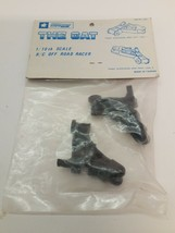 Traxxas TRA1224 Front Suspension Arms Left and Right NEW VINTAGE - $7.91