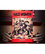 Nazi Women: The Attraction Of Evil (2014) - $24.95