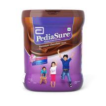 Abbott Pediasure Chocolate Health Drink Nutrition 200gm - $14.00