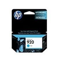 HP CH634AN 920 Ink-jet Print Cartridge for Officejet 6000, 6000 Wireless... - $21.17