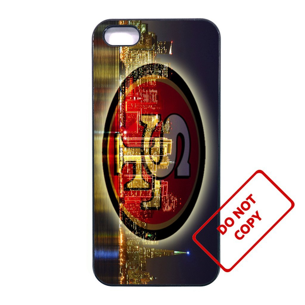 10 kinds Football team, 49ers LG G5 case, 10 kinds Football team, 49ers LG G5 ca