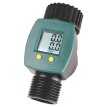 P3 International P0550 Water Meter - $35.05