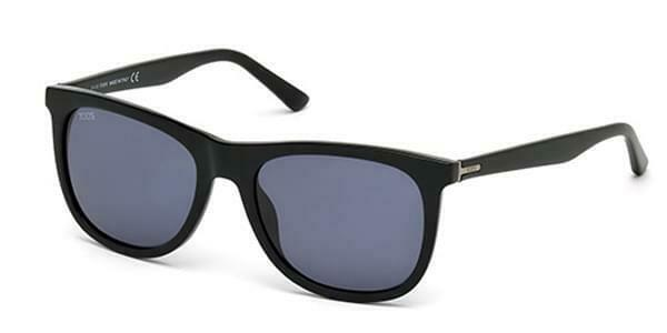 New Tod's TO 178/S 01V Sunglasses 54-18-145