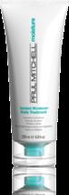 Paul Mitchell Moisture Instant Moisture Daily Treatment 6.8 oz - $21.98