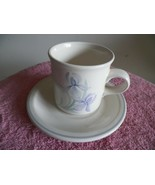 Pfaltzgraff Spring Song cup and saucer 1 available - $6.14