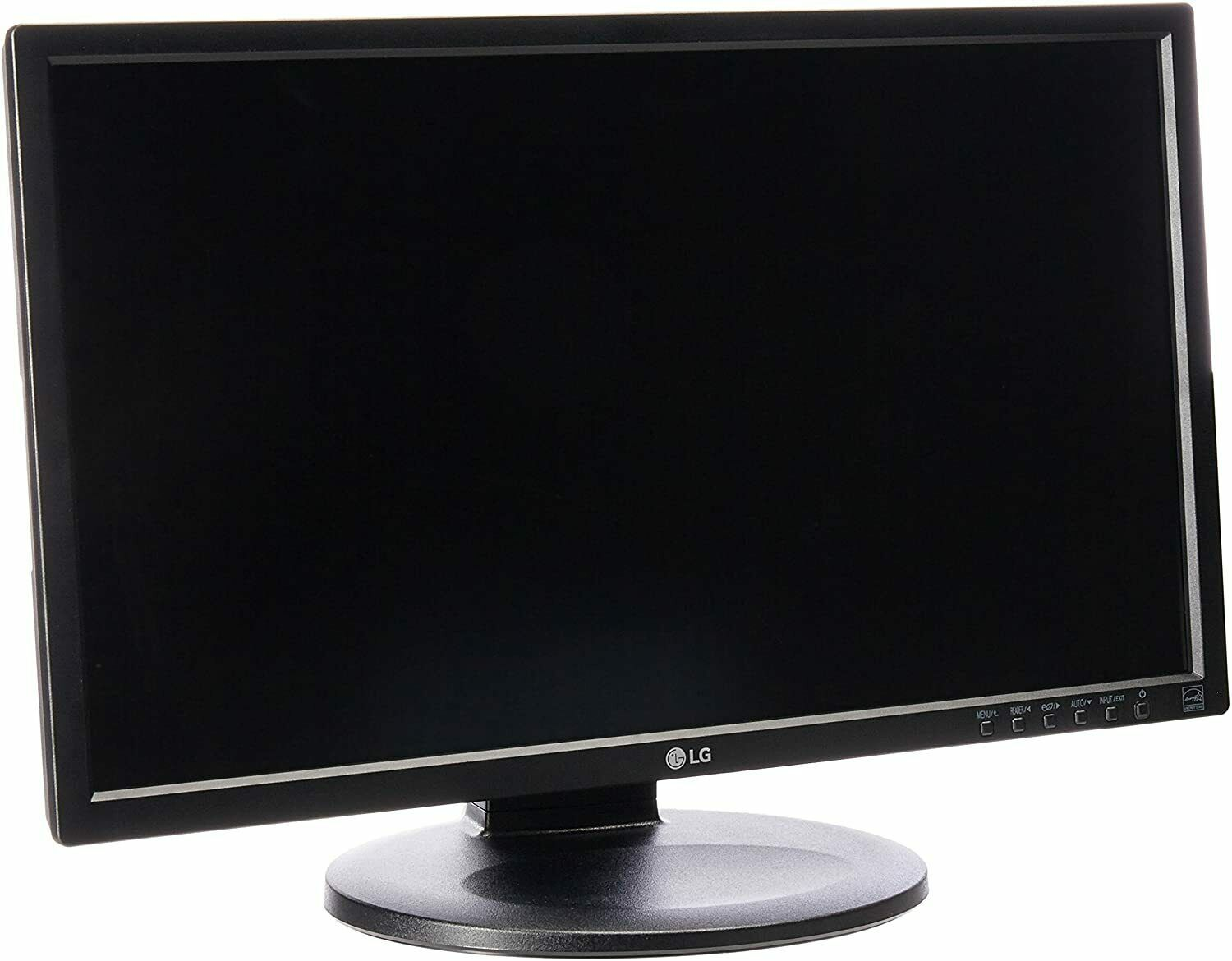 "Primary image for LG 22MB35PY-I IPS Professional 21.5"" Screen LED-Lit Monitor, Full HD, 250Nit"