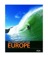 The Stormrider guide - Europe - $37.86