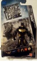 DC Comics Justice League Hydro-Glider Batman 6 Inch Action Figure New - $14.80